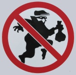 1 Flawed Survey Findings_Robber